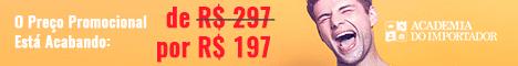 468 x 60